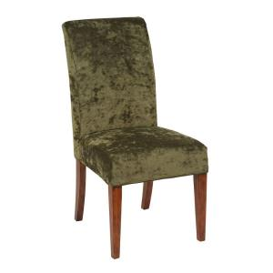 Moss Parsons - Chair Cover Only