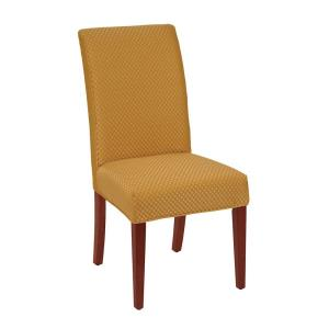 Rastel Parsons - 22 Inch Chair Cover Only