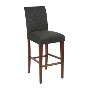 Smirnoff - 22 Inch Barstool-Counter Stool Cover Only