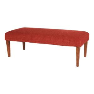 Pomme - 22 Inch Bench Cover Only