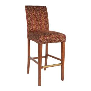 Sangria - 22 Inch Barstool-Counter Stool Cover Only