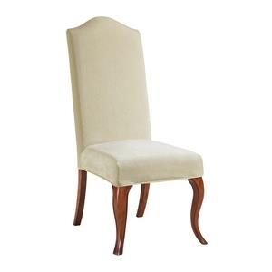 Buck Hb - 22 Inch Chair  Cover Only