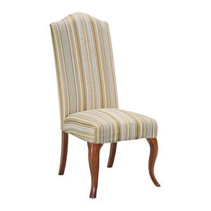 Dove Parsons - 22 Inch Chair Cover Only