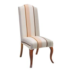 Neapolitan Hb - 22 Inch Chair Cover Only