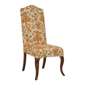 Jolie Hb - 22 Inch Chair Cover Only