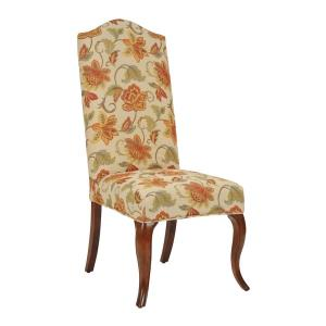 Hibiscus Hb - 22 Inch Chair-Cover Only