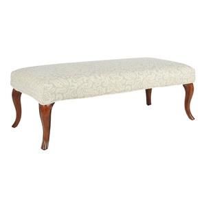 Ariel - 22 Inch Bench  Cover Only