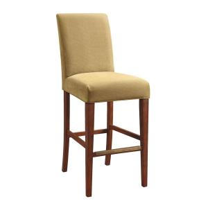 Godard - 22 Inch Bar/Counter Stool Cover Only