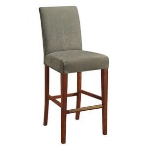 Hobbs - 22 Inch Bar/Counter Stool Cover Only