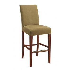 Keim - 22 Inch Bar/Counter Stool Cover Only
