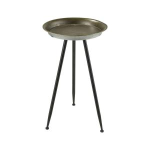 Orvell - 26 Inch Table