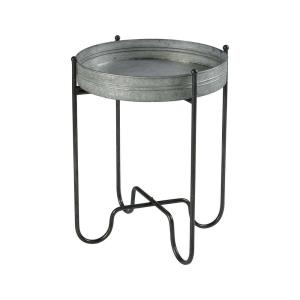 Mayfield - 22.5 Inch Accent Table