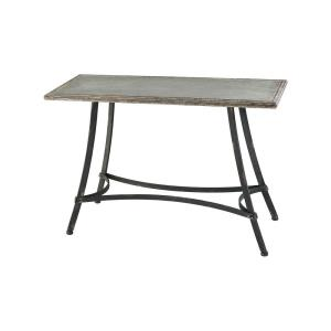 Rockwell - 43 Inch Table