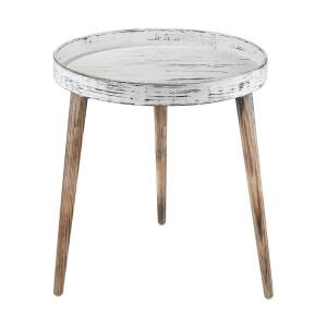 Highland - 21.5 Inch Side Table