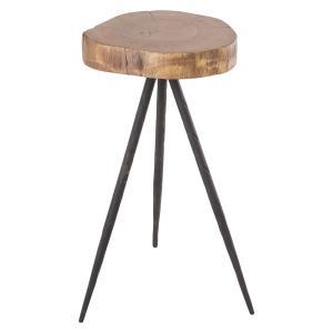 Folkestone - 22 Inch Side Table