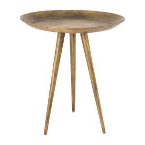 """Tillbury - 19"""" Side Table"""