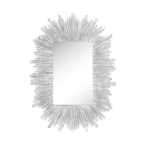 Arroyo - 49.6 Inch Wall Mirror