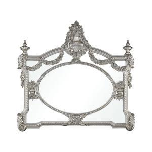 Marie - 52 Inch Mirror