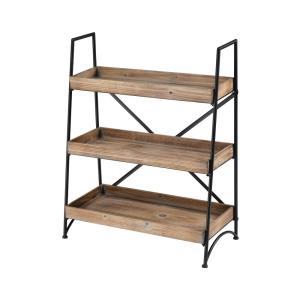 Brenswick - 31.5 Inch Storage Shelf