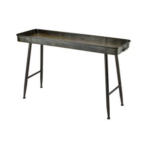"Chamberlin - 47.25"" Console Table"