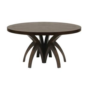 Fountain - 60 Inch Dining Table