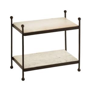 Catherine - 15.5 Inch Shelf