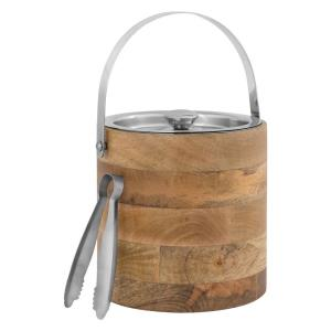 "Creswick - 7.25"" Ice Bucket"