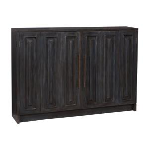 "Parsons - 60"" Sideboard"