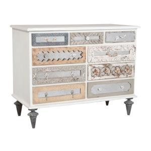 "Mosaic - 47"" Dresser"
