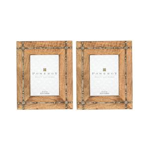 Westmore - 11 Inch Frame (Set of 2)