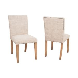 "Parsons - 41"" Dining Chair"