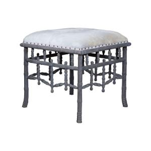 Imperial - 24 Inch Imperial Bench