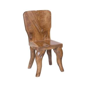 "37.06"" Dining Chair"