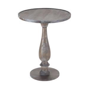 "Hamptons - 26"" Side Table"