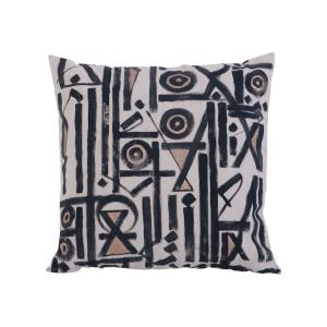 Street III - 24 Inch Pillow