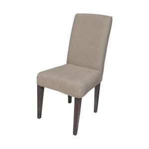 """Couture Covers - 28"""" Chair Cover"""