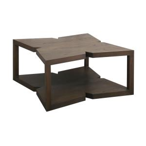 Scott - 36 Inch Coffee Table