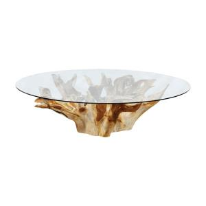 New Orleans - 38 Inch Cocktail Table