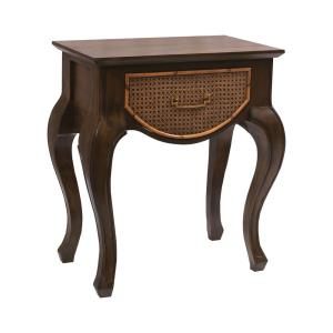"Master - 27"" Side Table"