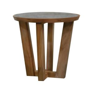 """Yards - 18"""" Accent Table"""