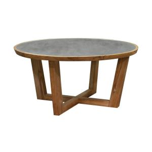 "Yards - 32"" Coffee Table"