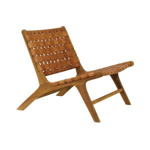 Marty - 25.6 Inch Chair