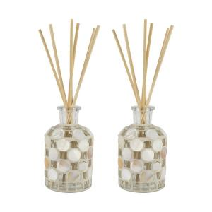 Mondrian - Sand Reed Diffuser (Set of 2)