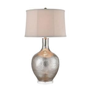 Balbo - One Light Table Lamp