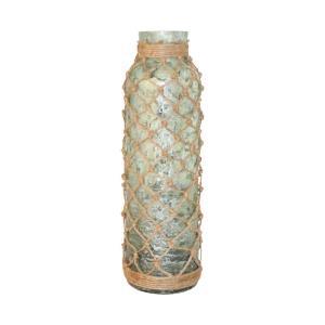 """Pescador - 16.1"""" Bottle"""