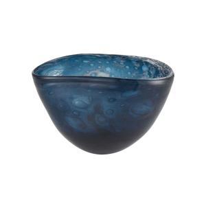Imogen - 8.25 Inch Small Bowl
