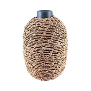 Jaffa - 15 Inch Large Vase