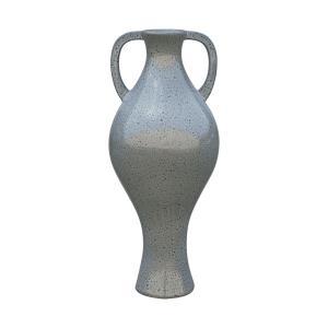 Mercy - 30 Inch Vase
