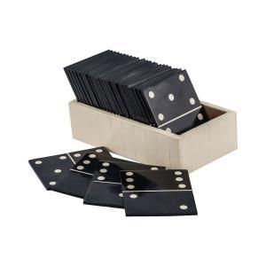 Motto - 7 Inch Domino Game