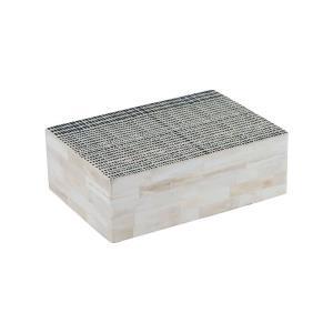 Sabratha - 9 Inch Box